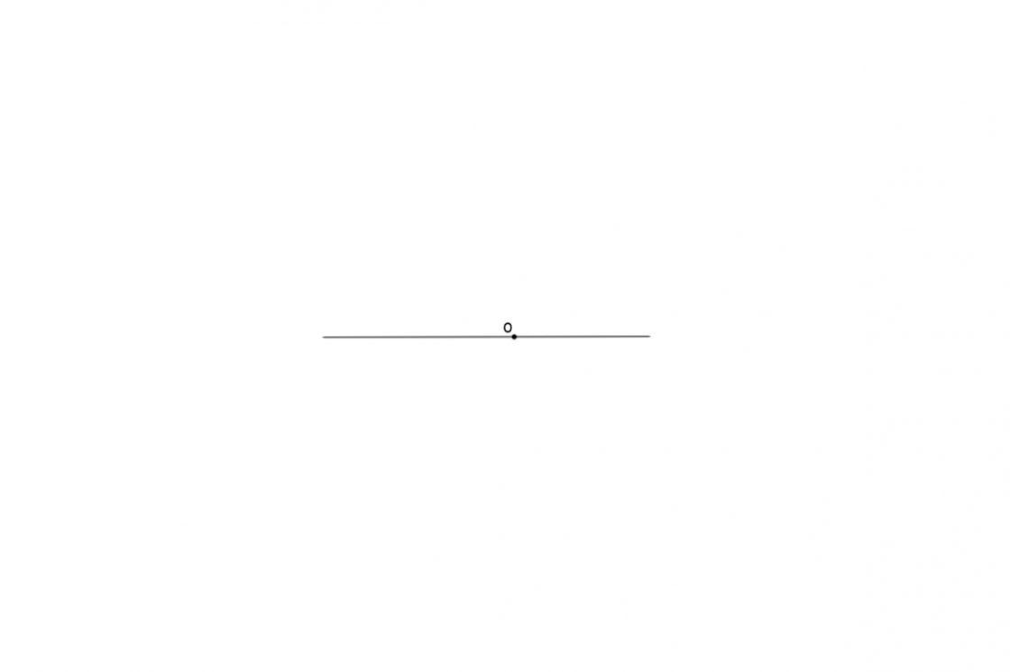 linea y punto