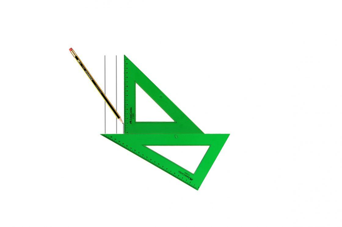 lineas verticales