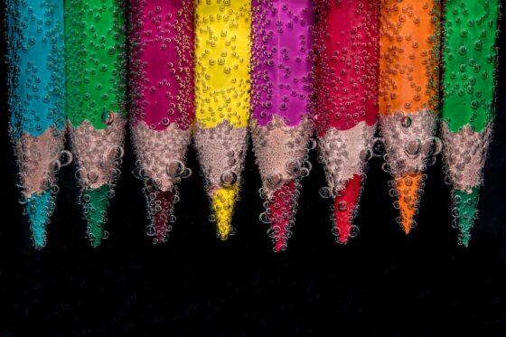 Recursos didácticos para Educación Secundaria y Bachillerato